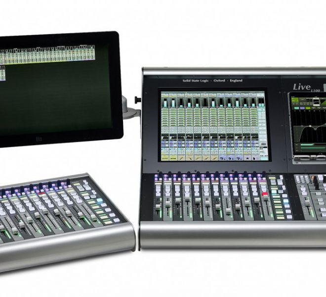 SSL-L100_with-tile-angle-left-1024x634