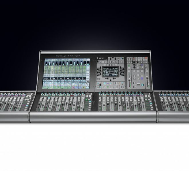 SSL-L350-with-Remote-Tiles-1024x633
