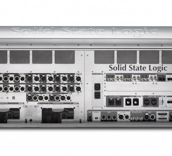 SSL-L350_Rear-Panel-1024x633