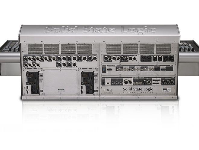 SSL-Live-L200-Back