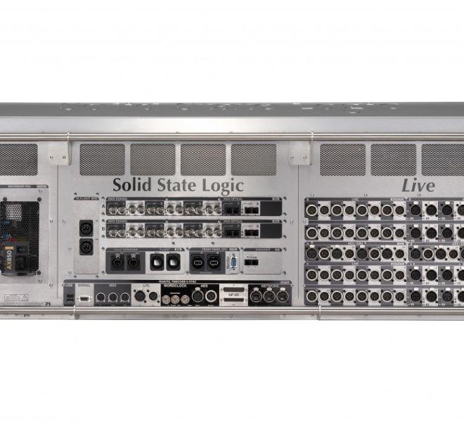 SSL-Live-L550_rear_panel-1024x633