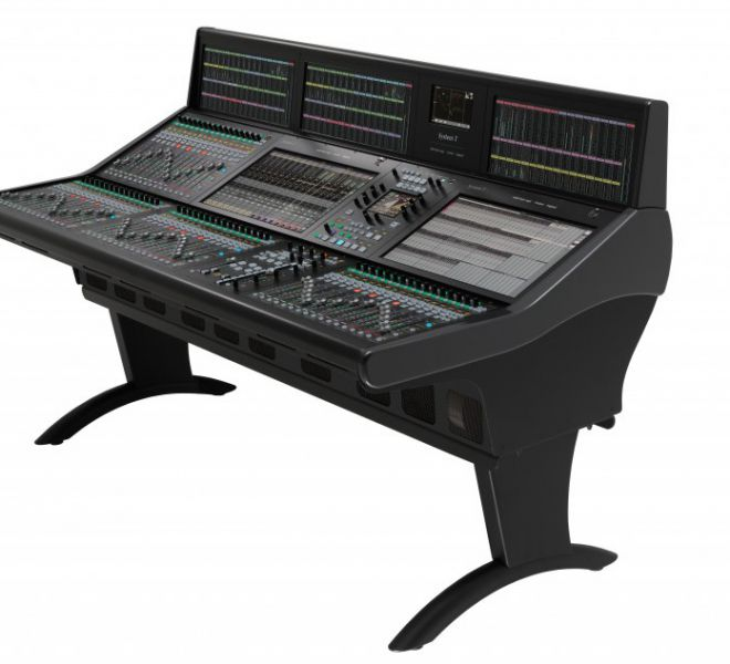 SSL-System-T_angle_on-white-1024x633