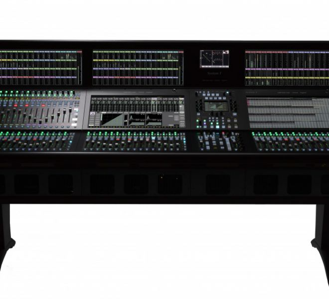 SSL-System-T_front-low_on-white1-1024x633