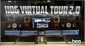 HOG VIRTUAL TOUR V2